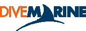 divemarine_logo