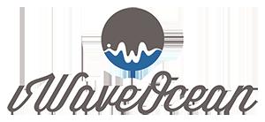 iWave_logo
