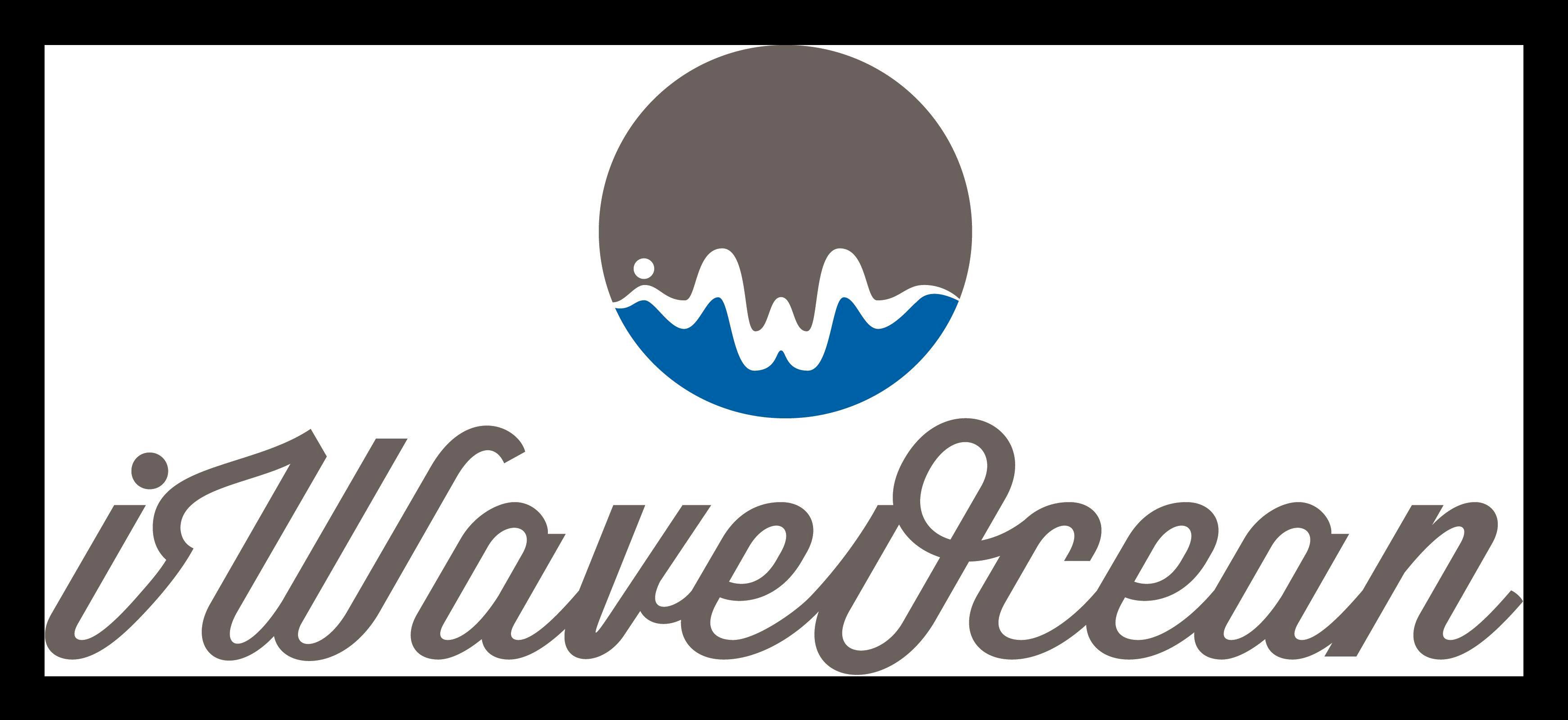 iwaveocean logo Decostop