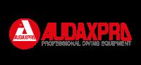 Audaxpro