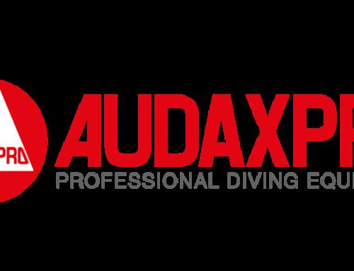 Decostop distributore AUDAXPRO® per l'Italia