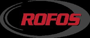 Rofos-logo