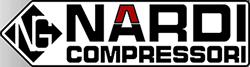 Nardi Compressori Logo