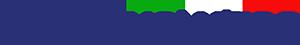Tek evolution logo