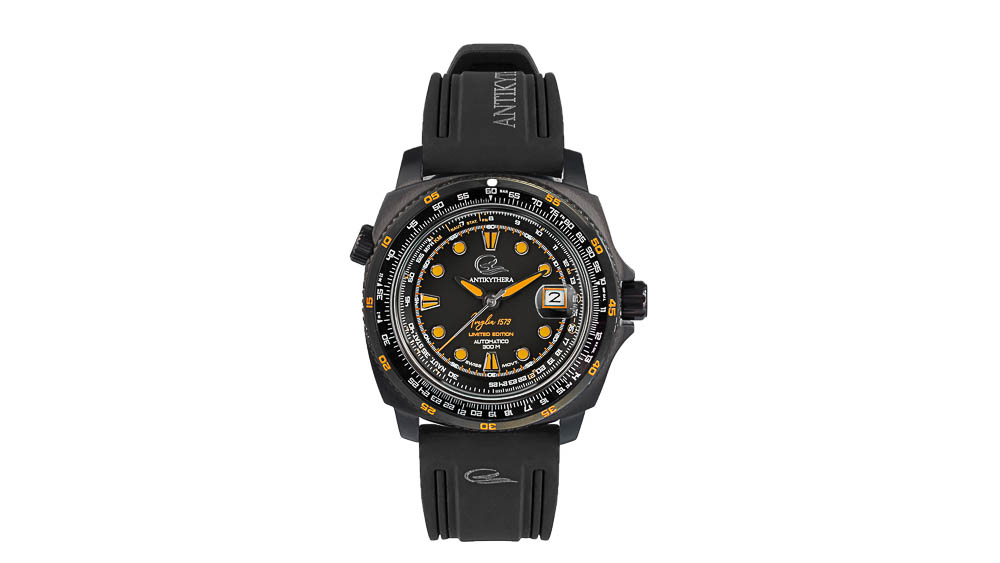 antikytherawatches Limited edition