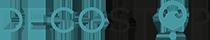 Decostop Logo