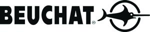 logo-Beuchat